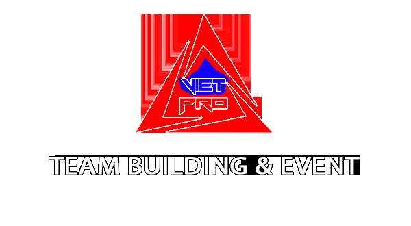 Tổ Chức Team Building Event